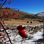 sibillini-inverno-il-ponticello
