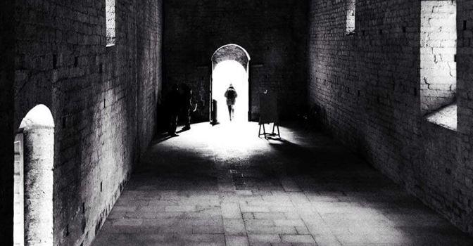 interno abbazia fonte avellana2_il ponticello