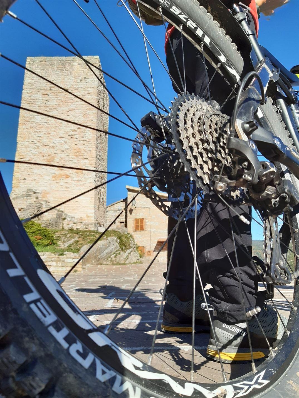 e-bike-frasassi