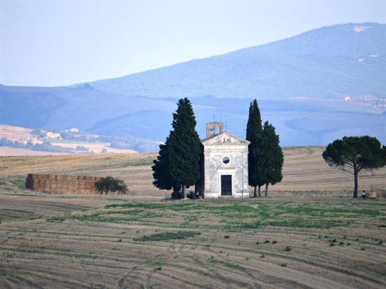 the-val-dorcia-tuscany-il-ponticello